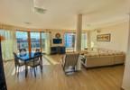 Mieszkanie na sprzedaż, Bułgaria Burgas, 236 m² | Morizon.pl | 5469 nr8