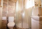 Dom na sprzedaż, Bułgaria Dobricz, 120 m² | Morizon.pl | 3707 nr8