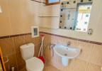 Mieszkanie na sprzedaż, Bułgaria Burgas, 236 m² | Morizon.pl | 5469 nr18