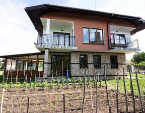 Dom na sprzedaż, Bułgaria Dobricz, 120 m²