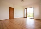 Dom na sprzedaż, Bułgaria Dobricz, 120 m² | Morizon.pl | 3707 nr15