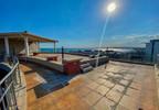 Mieszkanie na sprzedaż, Bułgaria Burgas, 236 m² | Morizon.pl | 5469 nr17