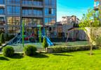 Mieszkanie na sprzedaż, Bułgaria Burgas, 236 m² | Morizon.pl | 5469 nr20