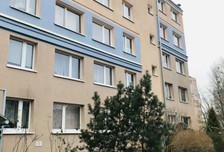 Mieszkanie na sprzedaż, Olsztyn Nagórki, 60 m²