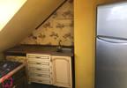 Mieszkanie na sprzedaż, Unieszewo, 48 m²   Morizon.pl   2320 nr7