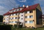 Morizon WP ogłoszenia | Mieszkanie na sprzedaż, Olsztyn, 48 m² | 8380