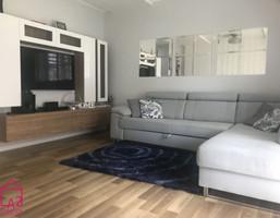 Morizon WP ogłoszenia | Mieszkanie na sprzedaż, Olsztyn Jaroty, 64 m² | 3890