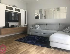 Mieszkanie na sprzedaż, Olsztyn Jaroty, 64 m²
