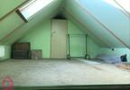 Mieszkanie na sprzedaż, Unieszewo, 48 m²   Morizon.pl   2320 nr12