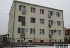 Mieszkanie na sprzedaż, Wrocław Wojnów, 61 m² | Morizon.pl | 6429 nr12