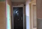 Mieszkanie na sprzedaż, Wrocław Wojnów, 61 m² | Morizon.pl | 6429 nr9