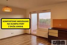 Mieszkanie do wynajęcia, Wrocław Swojczyce, 49 m²