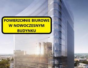 Biurowiec do wynajęcia, Wrocław Szczepin, 160 m²