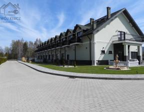 Obiekt na sprzedaż, Będzin, 2600 m²