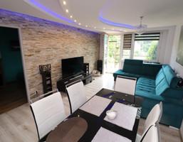 Morizon WP ogłoszenia | Mieszkanie na sprzedaż, Tychy Paprocany, 64 m² | 3687