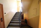 Mieszkanie na sprzedaż, Sosnowiec Śródmieście, 66 m² | Morizon.pl | 6470 nr9