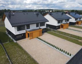 Dom na sprzedaż, Mysłowice Krasowy, 180 m²