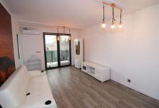 Mieszkanie na sprzedaż, Dąbrowa Górnicza Gołonóg, 40 m²