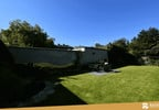 Dom na sprzedaż, Zabrze, 240 m²   Morizon.pl   1200 nr20