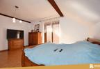Dom na sprzedaż, Zabrze, 240 m²   Morizon.pl   1200 nr3