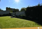 Dom na sprzedaż, Zabrze, 240 m²   Morizon.pl   1200 nr19