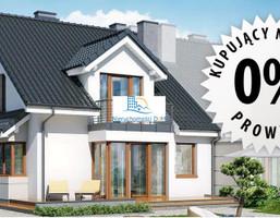 Morizon WP ogłoszenia   Dom na sprzedaż, Kryspinów, 200 m²   8870