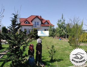 Dom na sprzedaż, Zielonki, 220 m²