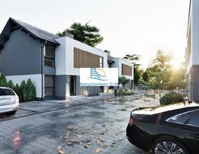 Dom na sprzedaż, Modlniczka, 65 m²