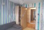 Mieszkanie na sprzedaż, Nowy Targ, 44 m² | Morizon.pl | 1018 nr2