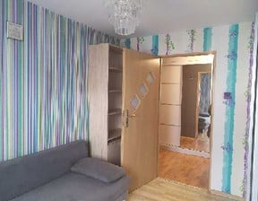 Mieszkanie na sprzedaż, Nowy Targ, 44 m²