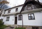 Dom na sprzedaż, Maruszyna, 160 m² | Morizon.pl | 1011 nr2
