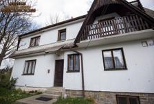 Dom na sprzedaż, Maruszyna, 160 m²
