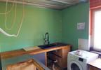 Dom na sprzedaż, Ciche, 250 m² | Morizon.pl | 2675 nr8