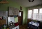 Dom na sprzedaż, Maruszyna, 160 m² | Morizon.pl | 1011 nr3