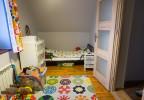 Dom na sprzedaż, Nowy Targ, 150 m² | Morizon.pl | 3340 nr6