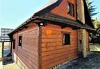 Dom na sprzedaż, Maruszyna, 100 m² | Morizon.pl | 8545 nr3