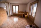 Dom na sprzedaż, Maruszyna, 160 m² | Morizon.pl | 1011 nr5