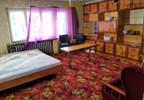 Dom na sprzedaż, Ciche, 250 m² | Morizon.pl | 2675 nr14