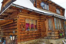 Dom na sprzedaż, Zubrzyca Dolna, 100 m²