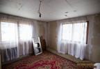 Dom na sprzedaż, Maruszyna, 160 m² | Morizon.pl | 1011 nr6