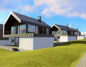 Dom na sprzedaż, Nowy Targ, 150 m²