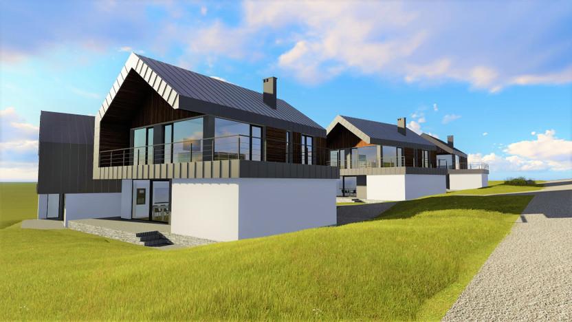 Dom na sprzedaż, Nowy Targ, 150 m² | Morizon.pl | 4419
