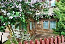 Dom na sprzedaż, Ciche, 300 m²