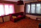 Dom na sprzedaż, Ciche, 250 m² | Morizon.pl | 2675 nr16