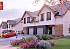 Dom na sprzedaż, Nowy Targ Partyzantów, 150 m² | Morizon.pl | 9556 nr5