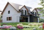Dom na sprzedaż, Nowy Targ Partyzantów, 150 m² | Morizon.pl | 9556 nr6
