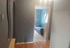 Mieszkanie na sprzedaż, Nowy Targ, 44 m² | Morizon.pl | 1018 nr3
