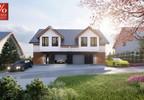 Dom na sprzedaż, Nowy Targ Partyzantów, 150 m² | Morizon.pl | 9556 nr3