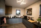 Dom na sprzedaż, Nowy Targ, 150 m²   Morizon.pl   0980 nr2