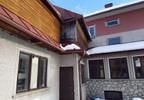 Dom na sprzedaż, Ciche, 250 m² | Morizon.pl | 2675 nr17